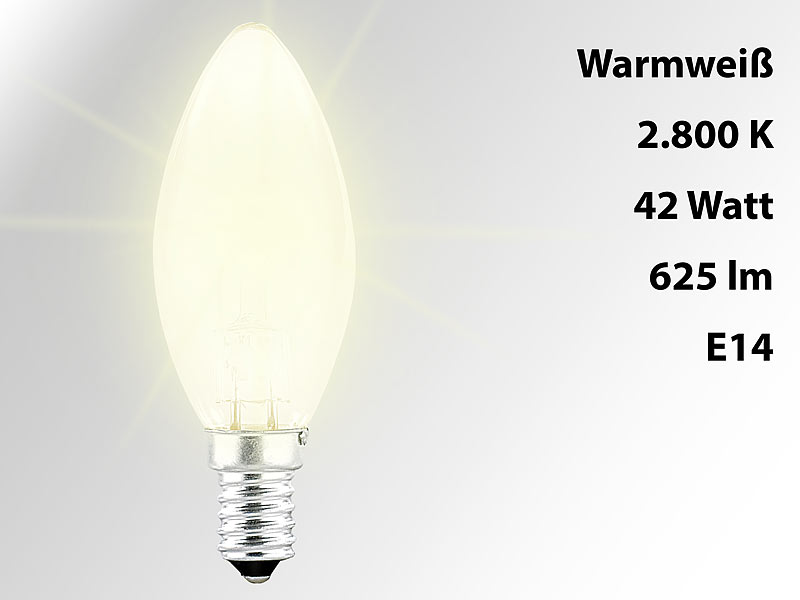 ; LED-Stifte G4 (warmweiß) LED-Stifte G4 (warmweiß) LED-Stifte G4 (warmweiß)