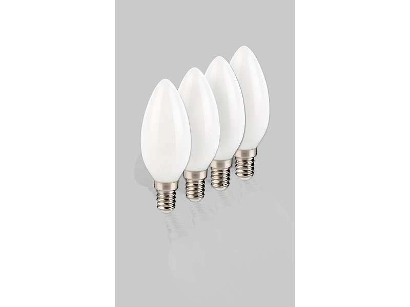 ; LED-Tropfen E27 (warmweiß) LED-Tropfen E27 (warmweiß) LED-Tropfen E27 (warmweiß)