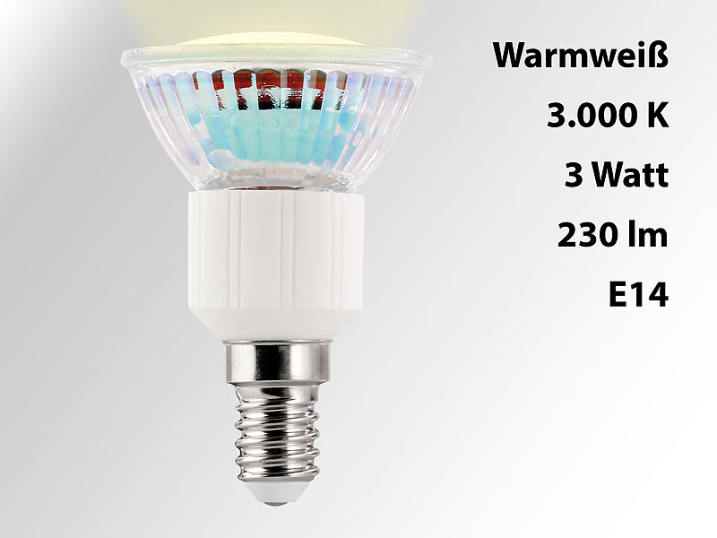 ; LED-Spots GU5.3 (warmweiß), LED-Kerzen E14 (warmweiß) LED-Spots GU5.3 (warmweiß), LED-Kerzen E14 (warmweiß) LED-Spots GU5.3 (warmweiß), LED-Kerzen E14 (warmweiß) LED-Spots GU5.3 (warmweiß), LED-Kerzen E14 (warmweiß)