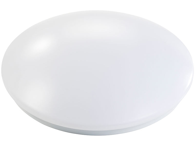 luminea produkte wand lampen mit bewegungsmelder. Black Bedroom Furniture Sets. Home Design Ideas
