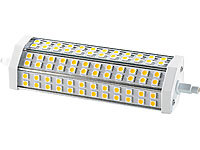 ; LED-Tropfen E27 (warmweiß) LED-Tropfen E27 (warmweiß)
