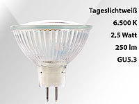 ; LED-Spots GU10 (warmweiß) LED-Spots GU10 (warmweiß) LED-Spots GU10 (warmweiß)