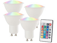 ; LED-Spots GU10 (warmweiß) LED-Spots GU10 (warmweiß) LED-Spots GU10 (warmweiß) LED-Spots GU10 (warmweiß)