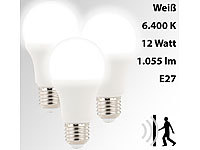; LED-Tropfen E27 (warmweiß) LED-Tropfen E27 (warmweiß) LED-Tropfen E27 (warmweiß) LED-Tropfen E27 (warmweiß)