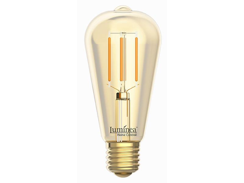 Luminea ZX-2982 ST64 Filament